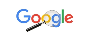 recherches google orthographe