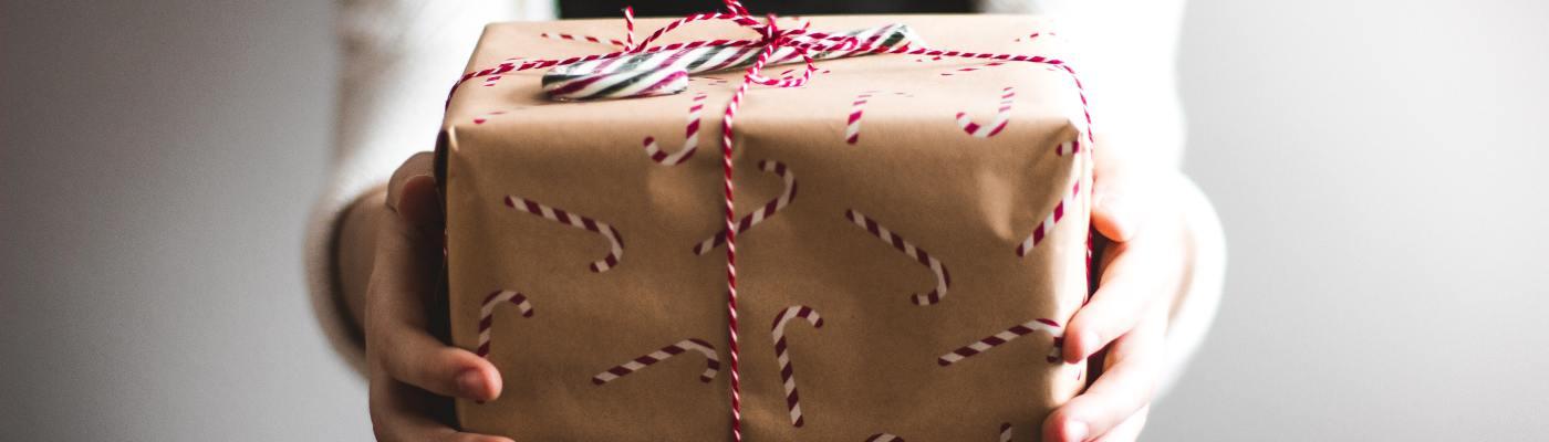 cadeau pour auteur